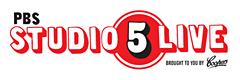 S5L-2014-240x80