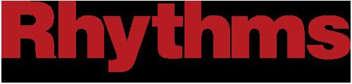 Rhythms-Logo