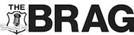 brag_logo_190w